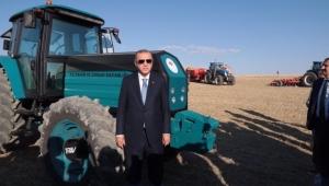Karaaslan: Müjdelerle Türkiye Bayram Öncesi Bayram Yaşıyor