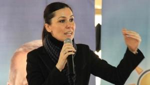 Karaaslan: AK Parti,18 Yaşın Heyecanıyla Yoluna Devan Ediyor