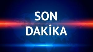 Son Dakika ! Başvurular e-Devlet'ten yapılabilecek