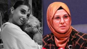 Milletvekili R.Sezer Katırcıoğlu; Kadına şiddet, insanlığa ihanettir.