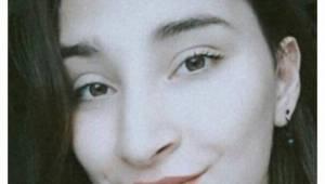 Türkiye 17 Yaşındaki Damla Horuz'u arıyor