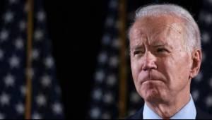 Joe Biden haddini aştı! Skandal Türkiye ve Erdoğan çıkışı