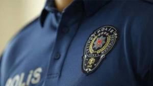 Kadın Erkek Lise Mezunu Polis Alımı Başvurusu Başlıyor