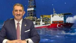 Milletvekili Köktaş; Rotamız İstikrar, Pusulamız Gelecek, Güçlü Türkiye İçin Tam Yol İleri