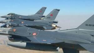 PKK'ya ağır darbe! 143 terörist etkisiz hale getirildi