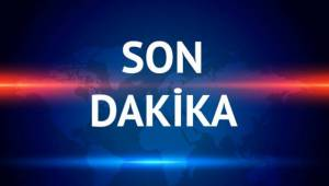 Son Dakika ! Samsun'da Koronavirüs Tedbirleri