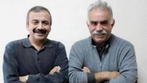 Kobani Olaylarınla İlgili Soruşturmada HDP'liler Göz Altına alındı