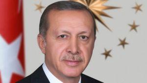 """""""BİZE BASIN ÖZGÜRLÜĞÜ DERSİ VERENLER, ÜÇ MAYMUNU OYNADI"""""""