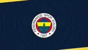 Fenerbahçe, Medipol Başakşehir'i konuk ediyor
