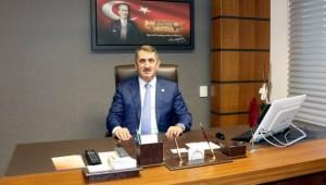 Milletvekili Köktaş; ''20 Ocak, Türk Futbol Tarihinin En Acı Günü Olarak Hafızalara Kazındı''