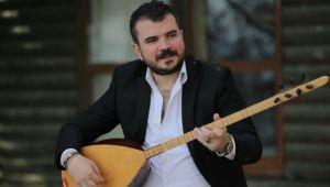 Muğla ve Ege Türküleri yeninden hayat buluyor