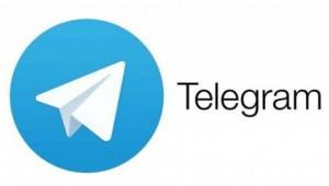 Telegram 500 milyon aktif kullanıcıya ulaştı.