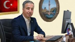 Başkan Hakan Tali, Bayburt'un Düşman İşgalinden Kurtuluşunun 103. Yılını Kutladı