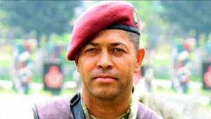 Başkan Hasan Togar, ''Bu millet seni ebede kadar unutmayacak...''