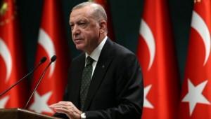 Türkiye Dünyanın En Büyük 10 Ekonomisi Arasına Yükselecek.
