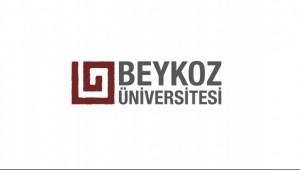 Topraktan sofraya uzanan yolculuğa Beykoz Üniversitesi ve LODER'in sempozyum desteği