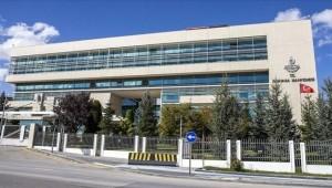 Anayasa Mahkemesinin, HDP'nin kapatılması istemli iddianamenin iadesine ilişkin kararının gerekçesi yazıldı