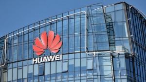 Huawei 2021 Küresel Analist Zirvesi