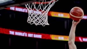 NBA'de Clippers, Blazers'ı Paul George'un etkili oyunuyla yendi