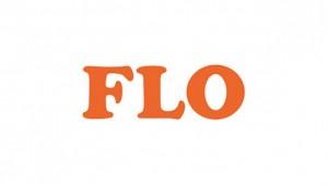 Flo'dan bayrama özel indirim kampanyası