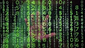TEKNOFEST Hack İstanbul'da açılıyor