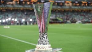 UEFA Avrupa Ligi finali 9 bin 500 seyirci önünde oynanacak