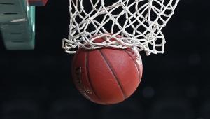 A Milli Erkek Basketbol Takımı'nın Venezuela ile oynayacağı hazırlık maçı iptal edildi