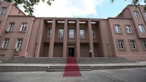 HDP'nin kapatılması istemiyle yeniden dava açtı