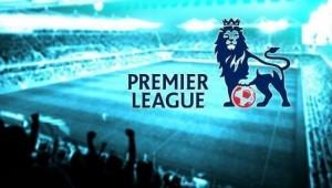 İngiltere Premier Lig'de sezonun en iyilerinde adaylar açıklandı