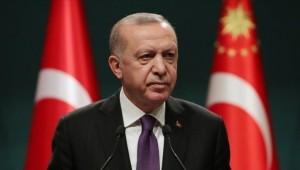 PKK'nın üst düzey yöneticisi ve Mahmur genel sorumlusu Bozkır etkisiz hale getirildi
