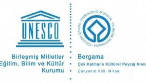 UNESCO Dünya Mirası Bergama'dan Online Seminer