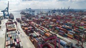 Türkiye ihracatta rekora ulaştı