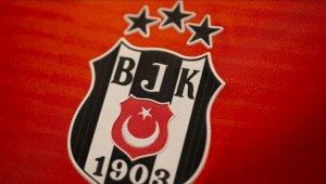 Beşiktaş Kulübünden taraftarına uyarısı
