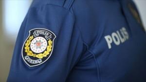 Okul ve Çevrelerinde Güvenlik Önlemleri Üst Düzeye Çıkarıldı