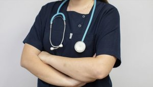 Sağlık Bakanlığı ve bağlı kuruluşlarına tabip, diş tabibi ve eczacı ataması yapılacak