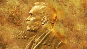 2021 Nobel Ödülleri sahiplerini buldu
