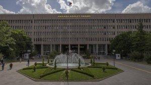 Ankara Cumhuriyet Başsavcılığı 'siyasi cinayetler işlenebileceği' iddialarıyla ilgili resen soruşturma başlattı