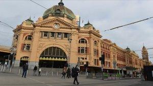 Avustralya, 2022'ye kadar yabancı turist kabul etmeyecek