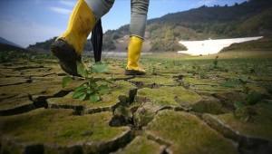 Dünya nüfusunun en az yüzde 85'i iklim değişikliğinden etkilendi