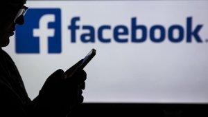 Facebook tanınmış kişileri korumak için taciz politikasını genişletiyor